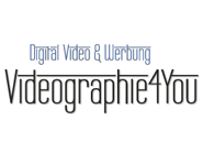 www.videographie4you